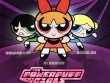 Trailer phim: The Powerpuff Girls Movie