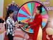 Đến Asia Park: thỏa sức vui chơi, rinh quà giá trị