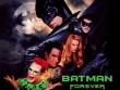 Trailer phim: Batman Forever