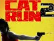 Trailer phim: Cat Run 2