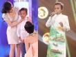 Hồ Văn Cường: Từ cậu bé Tiền Giang nghèo đến thần tượng nhí