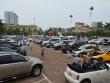 Carmudi - Chợ SănXe 2016: Sự kiện nổi bật trong làng xe sắp diễn ra