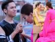 25 khoảnh khắc ấn tượng mở màn Vietnam's Next Top