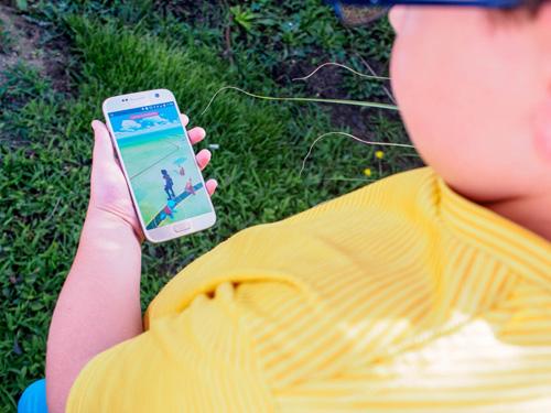 Cuộc sống sẽ tuyệt vời hơn nếu tin đồn về Galaxy Note7 là thật - 1
