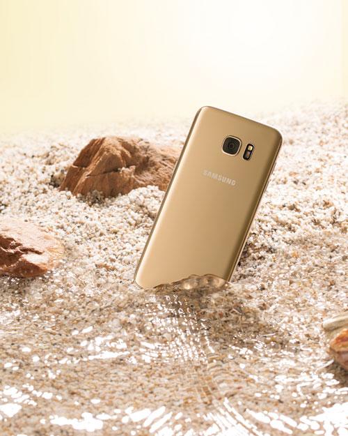 """Galaxy Eco System: Bộ sưu tập thiết bị di động """"tài sắc vẹn toàn"""" - 4"""