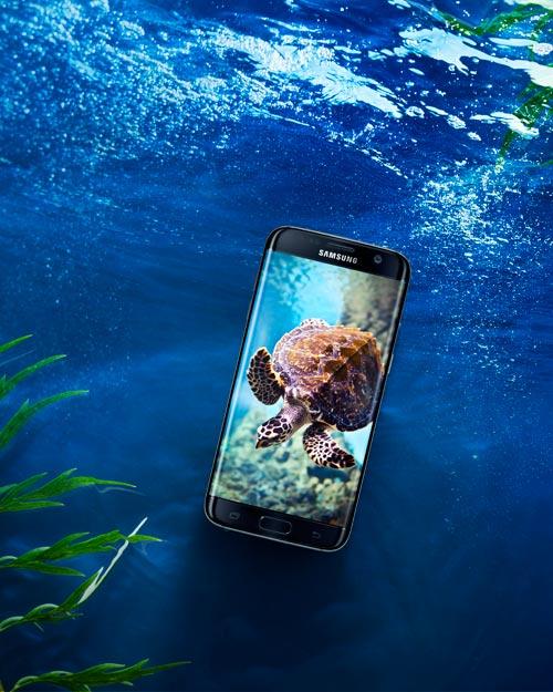 """Galaxy Eco System: Bộ sưu tập thiết bị di động """"tài sắc vẹn toàn"""" - 2"""