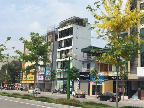Săn giảm giá 30% ở nhà hàng Đệ nhất cá lăng Hà Thành - 4