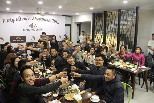 Săn giảm giá 30% ở nhà hàng Đệ nhất cá lăng Hà Thành - 5