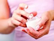Sức khỏe đời sống - Thực hư công dụng hóa chất diệt mụn trong mỹ phẩm