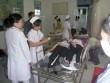 Bình Thuận: Hơn 20 du khách nhập viện nghi do ngộ độc thực phẩm