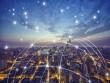 """Thành phố thông minh là """"miếng mồi ngon"""" cho hacker hiện đại"""