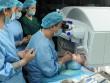 ReLEx SMILE – Phương pháp phẫu thuật cận thị an toàn!
