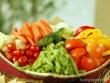 Infographic: 10 thực phẩm giúp da trắng, mịn màng