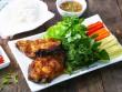 Săn giảm giá 30% ở nhà hàng Đệ nhất cá lăng Hà Thành