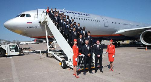 Xuất quân đi Trung Quốc, Mourinho lộ kế hoạch về Pogba - 7