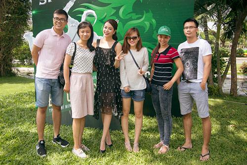 """Đốt cháy mùa hè với sự kiện """"Bay cùng Saigon Special"""" lần đầu có mặt tại Việt Nam - 5"""