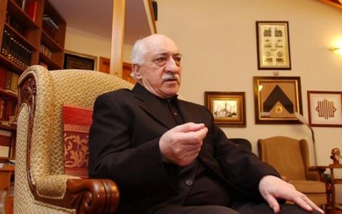 Kẻ thù đáng sợ nhất của Tổng thống Thổ Nhĩ Kỳ - 5