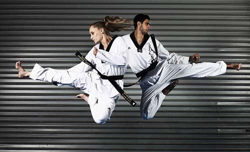 Cặp đôi vàng Olympic: Gọi tên Tiến Minh & bạn gái - 7