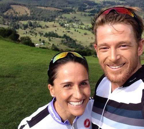 Cặp đôi vàng Olympic: Gọi tên Tiến Minh & bạn gái - 11