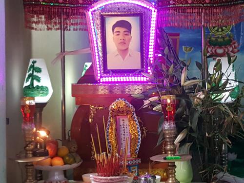 Nhóm nghi can đâm chết 2 người ở Sài Gòn khai gì? - 2