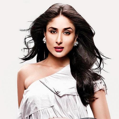 6 sao nữ đình đám Bollywood tiết lộ chiêu làm đẹp - 3