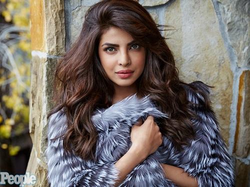 6 sao nữ đình đám Bollywood tiết lộ chiêu làm đẹp - 4
