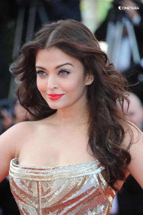 6 sao nữ đình đám Bollywood tiết lộ chiêu làm đẹp - 6