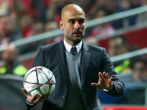 Bayern Munich – Man City: Ngày về nhiều sóng gió - 1