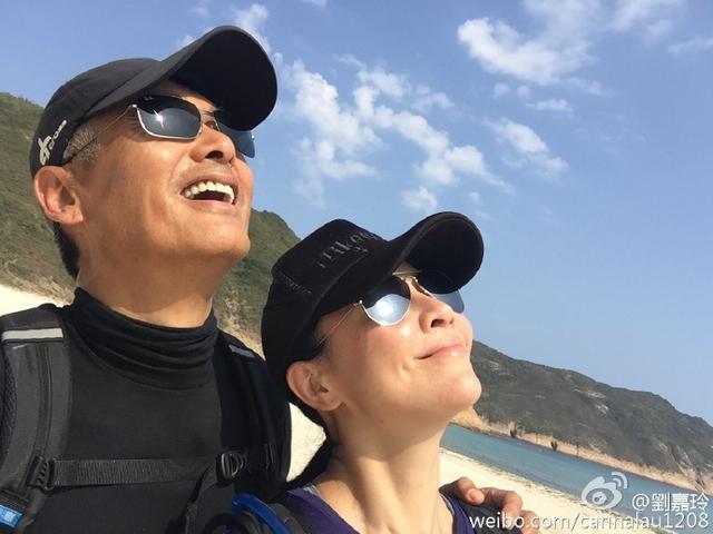 Sự thật Châu Nhuận Phát bị cấm đóng phim ở Trung Quốc - 5