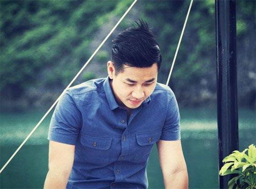 MC Nguyên Khang kể chuyện xúc động về Hồ Văn Cường - 4