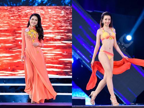 Chung khảo phía Bắc ấn tượng nhất của Hoa hậu Việt Nam - 4