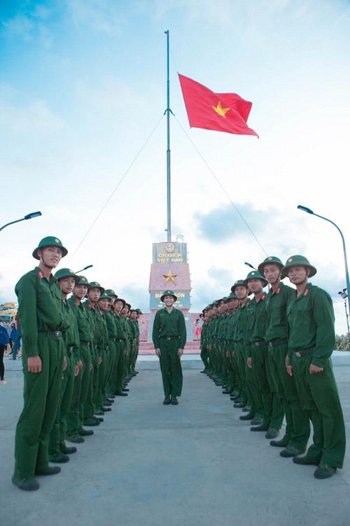 Chung khảo phía Bắc ấn tượng nhất của Hoa hậu Việt Nam - 5