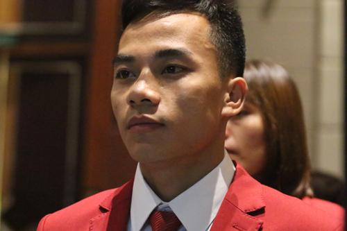 """Thể thao Việt Nam quyết tạo """"cú sốc"""" ở Olympic 2016 - 5"""