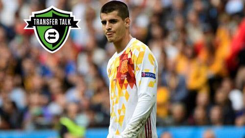 """Real Madrid và Barca: Đã quá mạnh, cần gì """"bom tấn"""" - 1"""