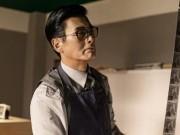Sự thật Châu Nhuận Phát bị cấm đóng phim ở Trung Quốc