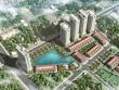 FLC Garden City – Khu đô thị kiểu mẫu phía Tây Hà Nội