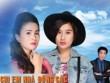 VTC 22/7: Chị em nhà Đông Các