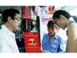 20 năm vì nụ cười Việt: chắp cánh ước mơ cho tương lai tươi sáng