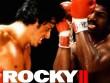 Star Movies 24/7: Rocky 2