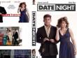 Star Movies 25/7: Date Night