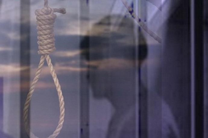 Cãi nhau với vợ, chồng treo cổ tự tử trong phòng ngủ - 1