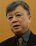 Hậu Giang chủ động xin ông Trịnh Xuân Thanh - 3