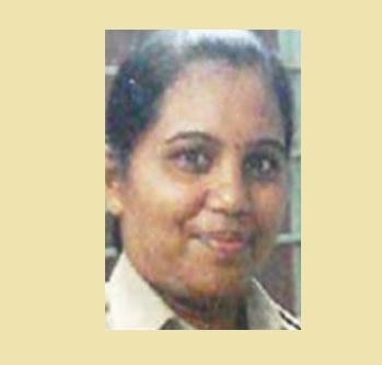 Bị sếp mắng thậm tệ, cô gái Ấn Độ quyết tự tử - 1