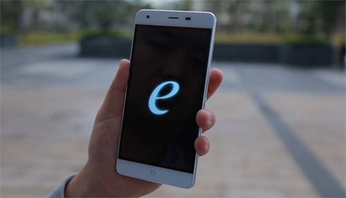 Điện thoại Ulefone Power pin 6050mAh, Ram 3G có nên mua không? - 5
