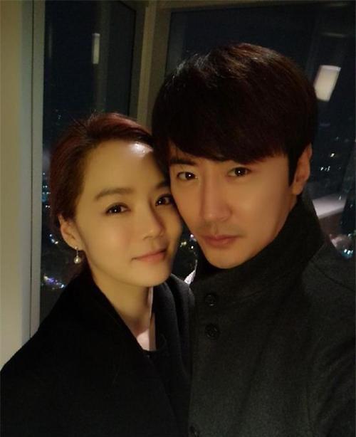Cuộc sống của Chae Rim sau 2 năm lấy chồng Trung Quốc - 3