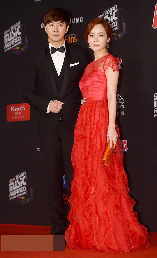 Cuộc sống của Chae Rim sau 2 năm lấy chồng Trung Quốc - 7