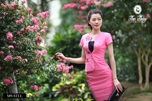 Tuần lễ ưu đãi đến 60% đáng 'hóng' nhất của Thu Thủy Fashion - 1