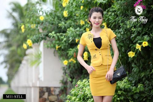 Tuần lễ ưu đãi đến 60% đáng 'hóng' nhất của Thu Thủy Fashion - 12