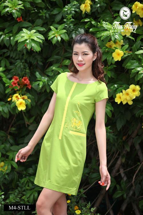 Tuần lễ ưu đãi đến 60% đáng 'hóng' nhất của Thu Thủy Fashion - 13