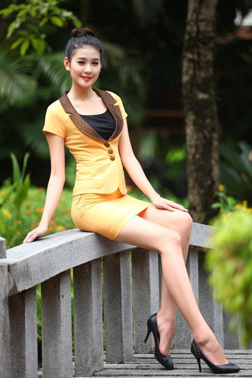 Tuần lễ ưu đãi đến 60% đáng 'hóng' nhất của Thu Thủy Fashion - 14